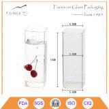 15.2oz Wholeslae Glass Tea Cup