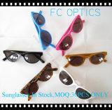 100% UV400 Kids Sunglasses Supplier in Stock