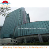 Safety Tempered Glass/Laminated Glass/Insulated Glass/Building Glass