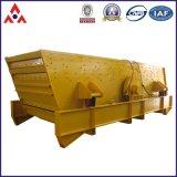 Zhongxin Yk Series Mining Vibrating Screen by China Manufacture.