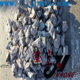 Calcium Carbide (>=295) (50-80mm)