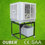 Industrial Air Cooler/Evaporative Air Cooler/23000 CMH Airflow