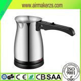 Wholesale Factory Price Espresso Pot Electric Turkish Coffee Tea Maker