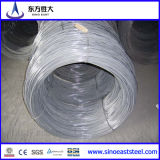Aluminum Wire Rod AAA 6101/6201 for Electric Cable
