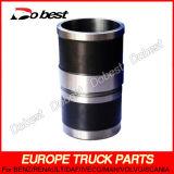 Diesel Engine Cylinder Linder for Daf Truck