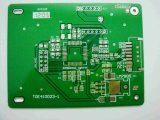 Video Products PCB