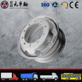 Wheel Hub Rim Spoke in Bus Truck and Trailer (8.25*22.5)