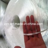 Glass Fiber Assembled Roving for Thermoplastics with Best Price