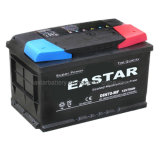 Mf 57219 12V DIN72 Car Battery