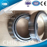 Good Quality Bearing Steel Tapered Roller Bearing Lm11749/10 Used on Truck Parts