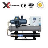 1000 Ton Screw Water Industrial Chiller Price