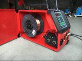 TIG Wire Drive Feeder Wf-007