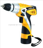 Popular Cordless Power Drill (LY707-1)