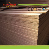 18mm Plain Particle Board Kitchen Cabinets