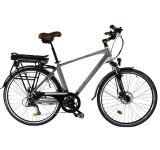 China Road Mountain E-Bike Electric Bicycle E-Scooter 250W 500W 8fun Motor 36V 48V Li-Battery