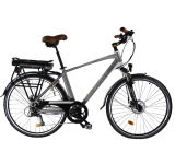 Competitive Price Electric Bicycle with 250W Motor