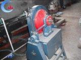 Laboratory Grinding Machine Equipment