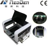 Pick and Place SMT Chip Mounter with Vision (Neoden 4)