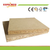 Plain Chipboard / Raw Particle Board