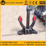 CB/T711-95 Spek Anchor for Sale