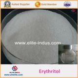 Food Additives Sweetener 18-60 18-30 Mesh Erythritol Powder