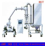 Fine Grinder Unit/Air Classified Mill