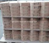 Refractories, Fire Brick, High Alumina Brick