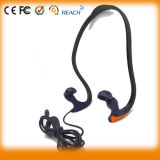 Hot Selling Music Sports Ear-Hook