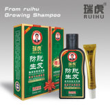 Herbal Hair Loss Prevention and Hair Regrowth Shampoo