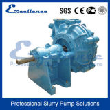 High Pressure Centrifugal Slurry Pumps (EGM-3E)