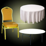 Restaurant Dining Chair for Hotel Furniture (XYM-G64)