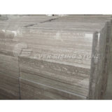 Granite & Marble Tiles for Floor and Wall