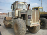 Offer Ingersoll Rand SD100d Road Roller