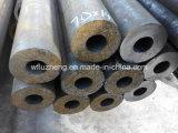 42CrMo4 Alloy Steel Pipe, 42CrMo4 Steel Tube, En10297 Steel Tube