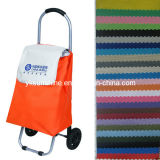 New Portable Folding Shopping Cart
