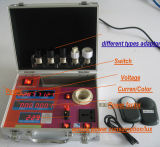 Ce RoHS Mini AC Lux Power Meter (LT-SM921) LED Lamp Tester