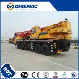 Hot Sale Sany 75 Ton Truck Crane Stc750