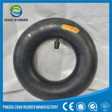 Inflatable Floating Car Motorcycle Motor Tuk Tire Inner Tube 400-8 From China Qingdao Factory