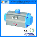 Pneumatic Liner Air Pneumatic Actuator (AT Series)