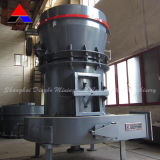 Well-Sold High Pressure Suspension Milling Machine