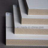 Lamination WPC Foam Board Wooden furniture Panel
