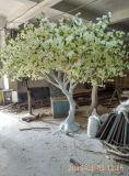 8f Wedding Decoration Artificial Cherry Blossom Tree