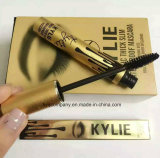 Kylie Magic Thick Slim Waterproof Mascara Charming Eyes Mascara