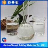 High Workability Liquid Polycarboxylate Superplasticizer Manufacturer