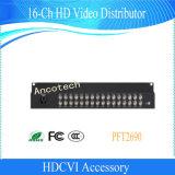 Dahua 16-CH HD Video Distributor for CCTV Camera (PFT2690)