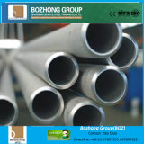 High Quality Gr. 23 Class 60e Titanium Alloy