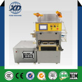 Map Meat Fruit and Vegetable Food Packing Machine