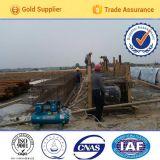 Concrete Formwork Molds for Construction Concrete