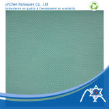 SMS Non Woven Cloth, Iedal for Producing SMS Gown