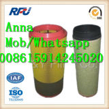 81.08405.0030 High Quality Air Filter for Man (81.08405.0030)